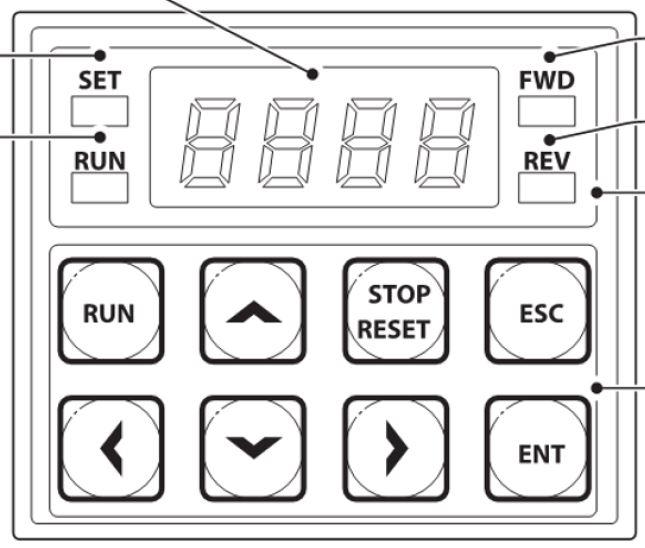 Consola S100