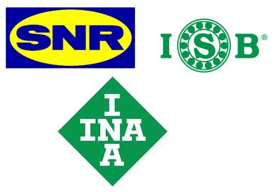 INA-SNR-ISB