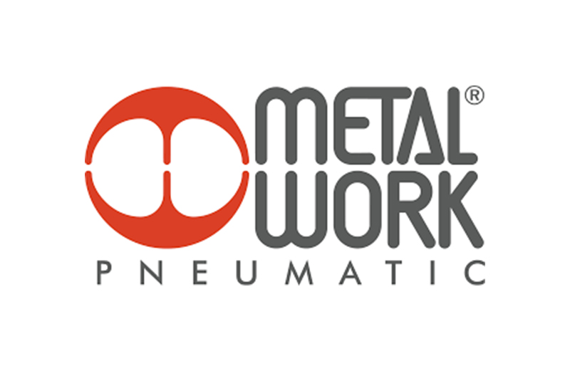 Logo-Metal-Work