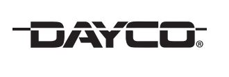 Logotipo Dayco
