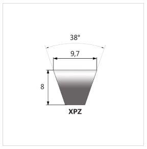 tipo-XPZ