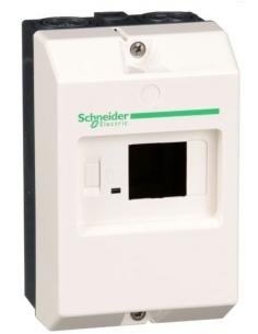 Caja disyuntor GV2MC01 Schneider adajusa