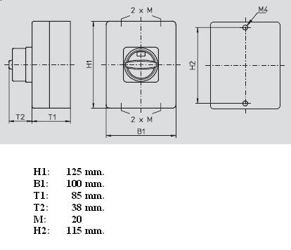 Dimensiones_caja_interruptor_125x100
