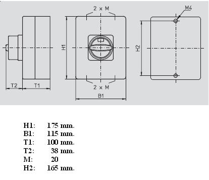Dimensiones_caja_interruptor_175x115x100