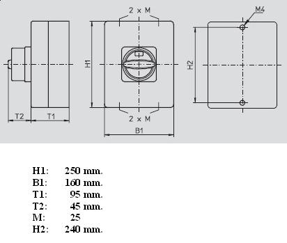 Dimensiones_caja_interruptor_250x160x95