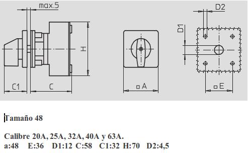 Dimensiones_interruptor_normal_tamaño_48