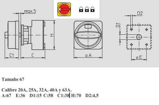 Dimensiones_interruptor_emergencia_tamaño_67
