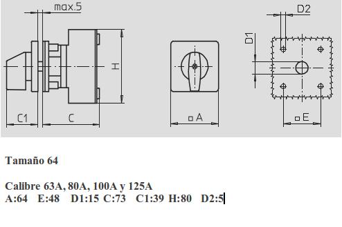 Dimensiones_interruptor_normal_tamaño64
