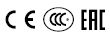 Logotipos normas limitadores