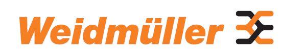 Logotipo Wiedmuller