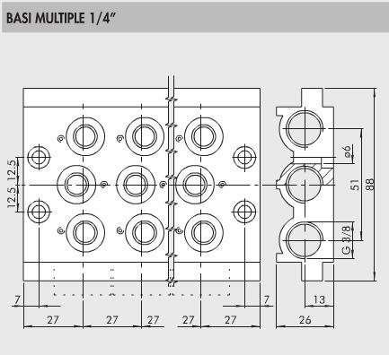 medidas-base-para-valvulas-1-4