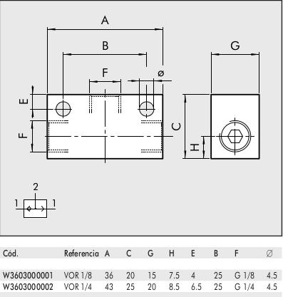 dimensiones-valvula-selectora-de-circuitos-1-8