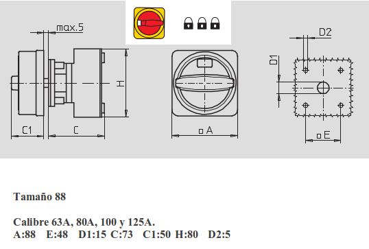 Dimensiones_interruptor_emergencia_tamaño_88