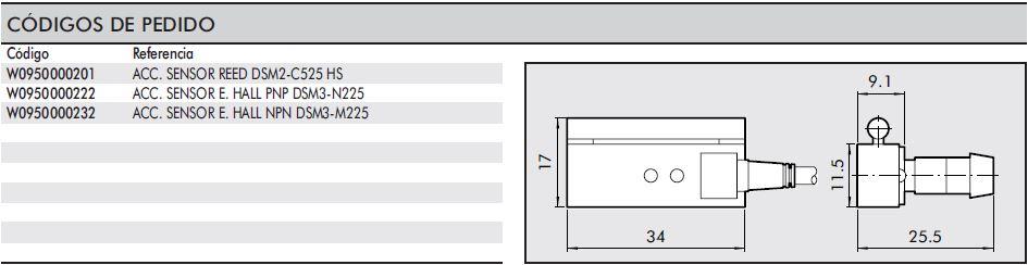 dimensiones-detector-magnetico-con-conector